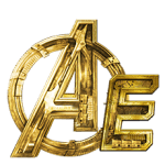 AMEBA老虎機使用HTML5技術支援,讓你不用下載應用程式,也可以直接用瀏覽器進行遊戲。阿米巴老虎機通過GLI認證,讓每位玩家帳號安全性及遊戲公平性都得到最好的保障。